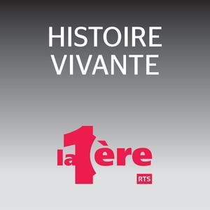 Etat des lieux du documentaire (5/5) - 01.12.2017