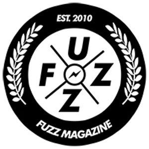 Fuzz Radio #2: Experimental