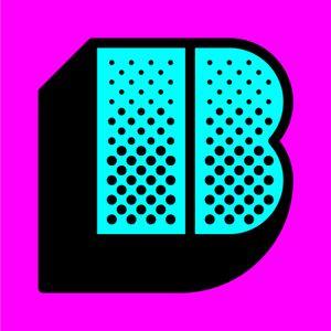 Bombcast 03 - The Heatwave