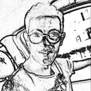 JG Short Mixtape (Fine 2012)