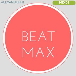 AlexanduhHi's Beat Max: Episode #9 (Deadmau5 At Play, Phobiq Records, And Pig & Dan)