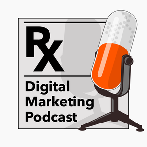 EP 01: The Art & Science of List Buying