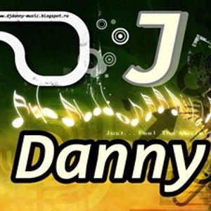 Promotional mix ->dj danutz live mix sesion 27.01.2012-<