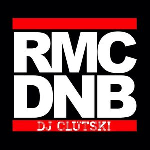 Dj Clutski Liquid Drum And Bass