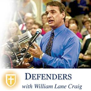 Defenders 3: Doctrine of Christ (Part 22)