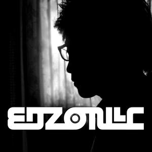 EdzonLc Podcast - January 2014