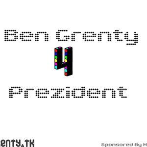 Ben Grenty - WhatTheFuckingShit? (HardDJSet) 07.08
