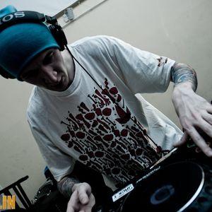 DJ Ramones - Screaming