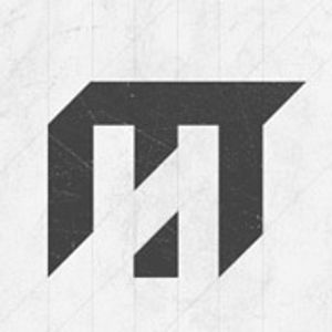 Housemotion - Minimal/Tech Session 13