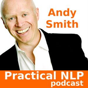 What's Missing From S.M.A.R.T. Goals: Practical NLP Podcast 73