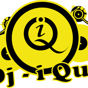 Dj-i Que Mix THAT LOVE 1. JAN_2017..mp3(279.2MB)