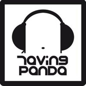 Raving Panda - Kill Some Emotions While Youre At It