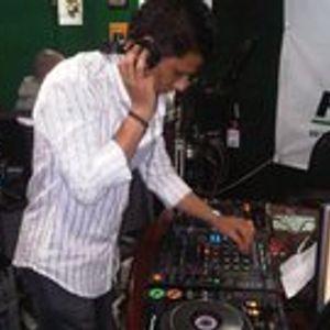 DJ Mando-Trance Vision Episode 2-DJ Academy Radio(1.4.2011)