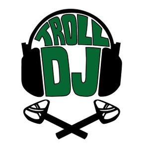 Troll Dj. 027. Dj.M / Miller / antalimi