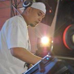 DJ.ARSIS RMX 2012 Vol.2