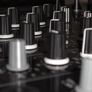 SoulRockerSound Dubstep Night at 4u-radio 15.09.11 part1