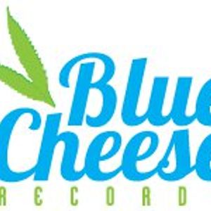 The Blue Cheese Records Show 07/06/2011