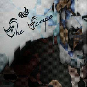 The Tempo - TUNGA . Altromondo Studios (21-04-19)
