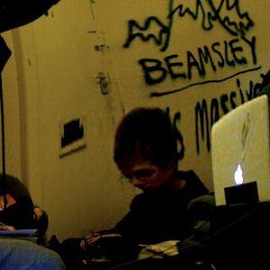 MT. BEAMSLEY COLLECTIVE - Mixtape 002