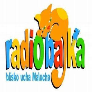 Radio Bajka - Duże Dziecko 21.11.2011