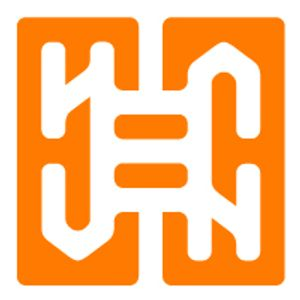HTRX102: Mad Calm - Public Domain Liveset