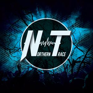Northern Trace Presents Northern Sounds Episode 002
