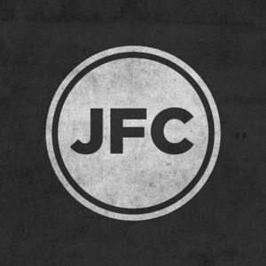 Making Change Week 1 :: Pastor John Leach