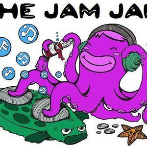 The Jam Jar 17/08/14