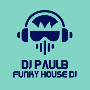Club Ready 5 Tracks 1 Mix Challenge #4 (DJ Mix)