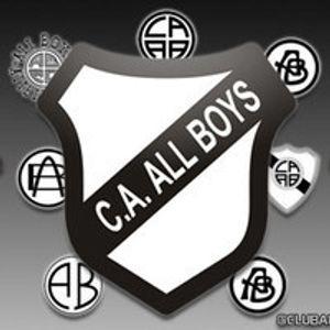 """Esto es All Boys"" Nota con Pepe Romero."
