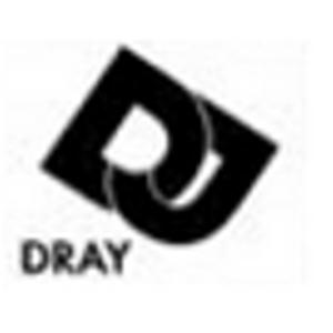 Dj Dray NN (24-06-2015)