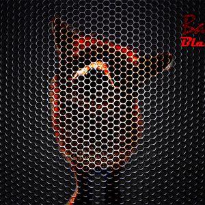 RTechno Mix Live