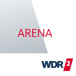 WDR 2 Arena