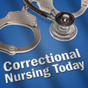 SANE Nursing in a Prison System (Podcast Episode 137)
