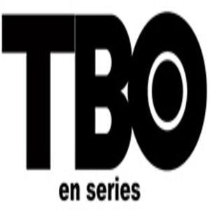 Tbo en series 4x02 - JUEGO DE TRONOS Bajo la tormenta Stormborn y entrevista Eduardo Gutierrez