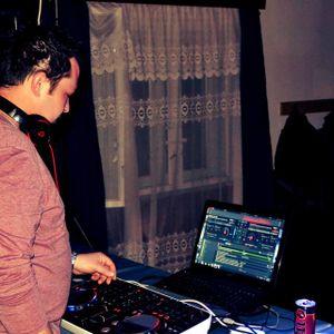 Dj Picur - Don't stop the party