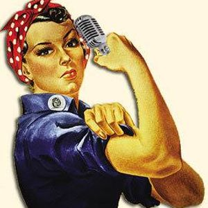 Top 5 Feminist Happenings of 2013