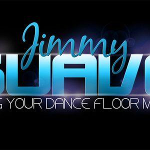 DJ Jimmy Suave -Classic Bachata set