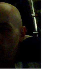 Eric_Wired_Memory-ist-nix-für-Druffies-Acid-LIVE-Test