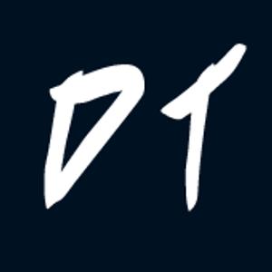 Dreamtunez Mixtape #004 (Midnight Mix)