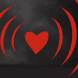 Awakening radio. The Seat of The Soul by Gary Zukav. Chapter 2 Karma