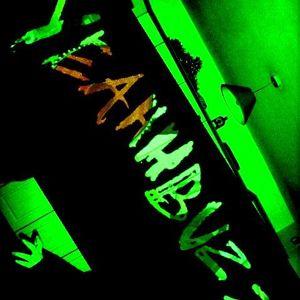 Live @ Bad Taste + Deviant 01.10.11