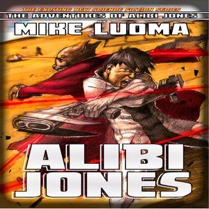 AlibiJones 04
