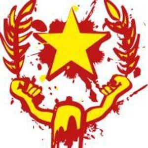 Chrizonez live @ Communal Pirate Party 17-11-2011.mp3