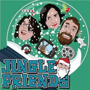 Animaniacs Christmas Episodes