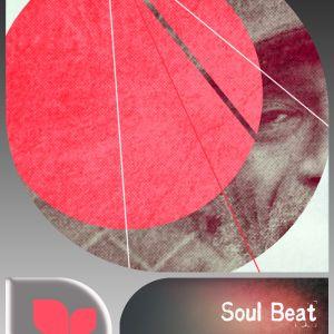 SoulBeat #151, 28 June 201, The Finale