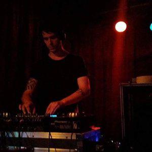 DeMore - DJ-Mix November 2011