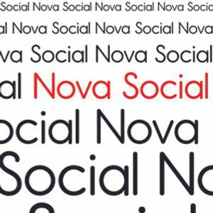 Was Nova Social a Casino Oval? - Nova Social Mix October 2010