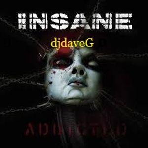 djdaveG22.09.2016- defected techno