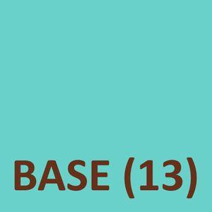 Base13_Samz_6.7.2012